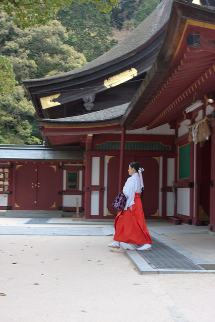 2012-kyushu-640