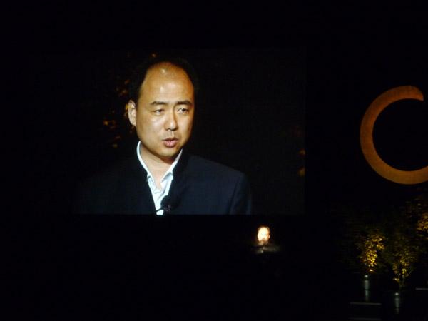 goldman-prize-2012_01