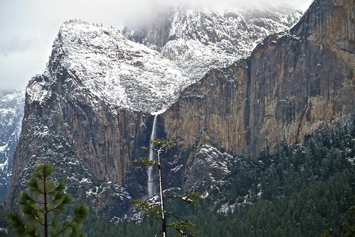 6946662504 7304015de0 Klesis Yosemite Recap: A Successful Trip