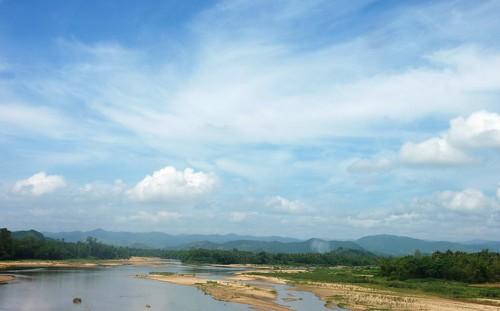 V-Route Quy Nhon-Da Nang (23)