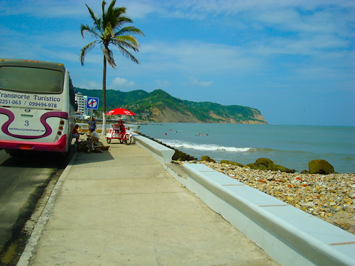 ecuador-tour tags: