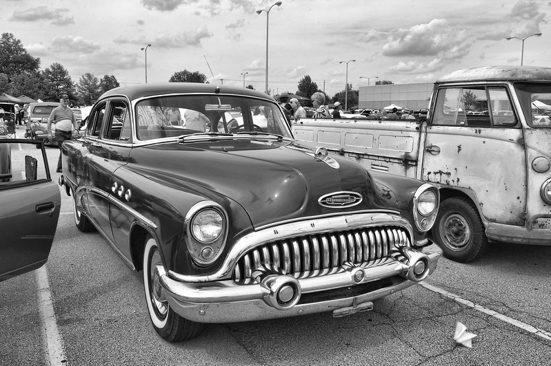 20120505_039_BlueSuedeCruise_bw