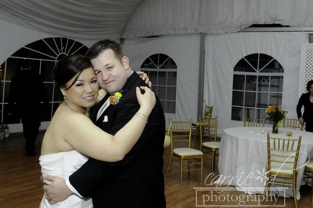 Baltimore Wedding Photographer - Myers Wedding 3-30-2012 (696 of 698)BLOG