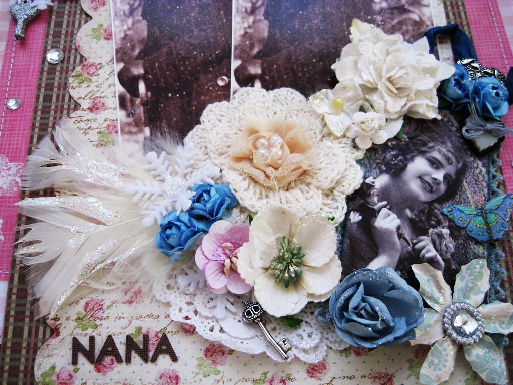 Nana 4000px-6