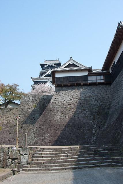 2012-kyushu-470