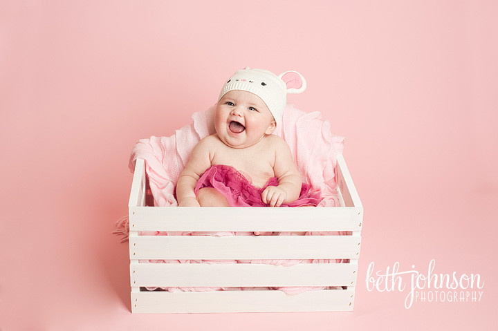 tallahassee florida baby plan photographer studio photography