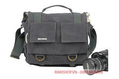 RAWSHOP.VN chuyên phụ kiện máy ảnh - hàng hoá đa dạng phong phú - giá hợp lý - 1