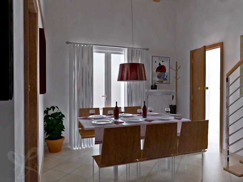Progetto arredo monolocale tutto ikea mammeonline for Ikea progetto camera