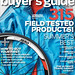 SOLE Lightweight Sport Socks Featured in Outside Magazine's Summer Buyer's Guide!