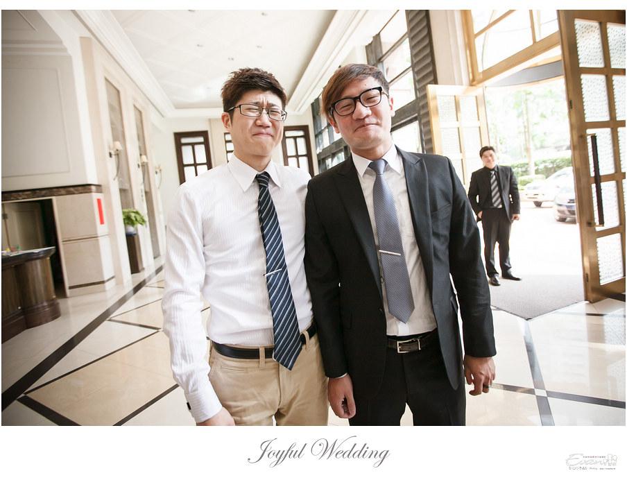 婚攝 小朱爸 徐州二號_0039