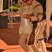 2012 - 05 Mermaid Kiara Steampunk Dance