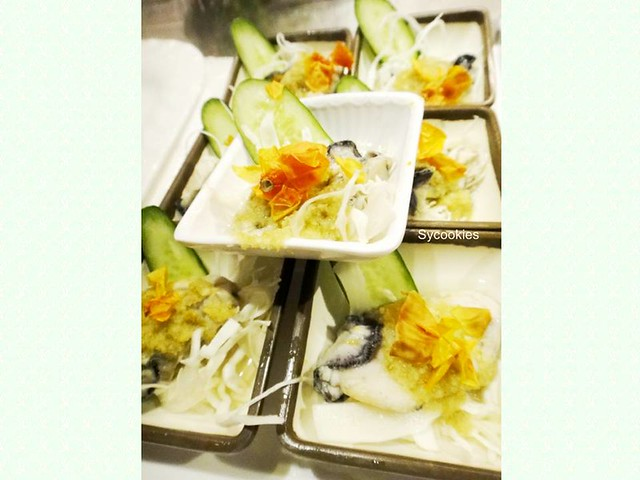 17.seafood