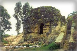 pozo-de-yanayacu-chachapoyas-amazonas