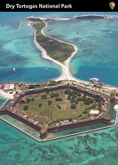 lagoon, archipelago, atoll, sea, bay, island, inlet, caribbean, artificial island, aerial photography, cove, coast,
