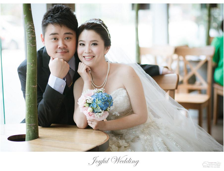 婚攝 小朱爸 徐州二號_0123