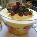 Small photo of Trifle