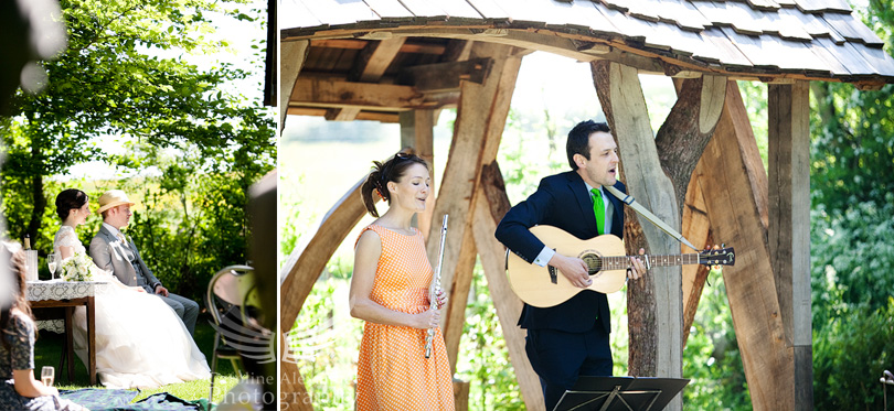 38 Cripps Barn Wedding Photographer