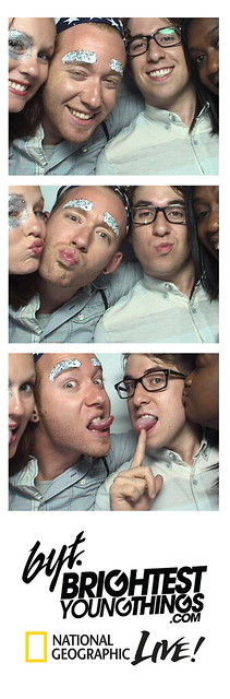 Poshbooth065