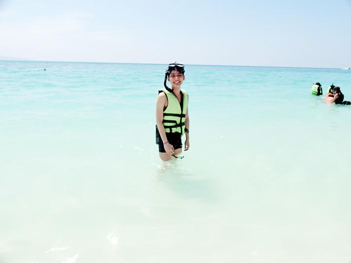 typicalben phi phi island 15