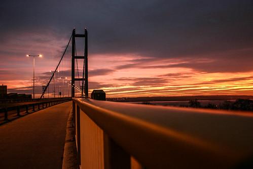 sunset 006.jpg
