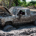 20130519 | Down South Offroad | 031