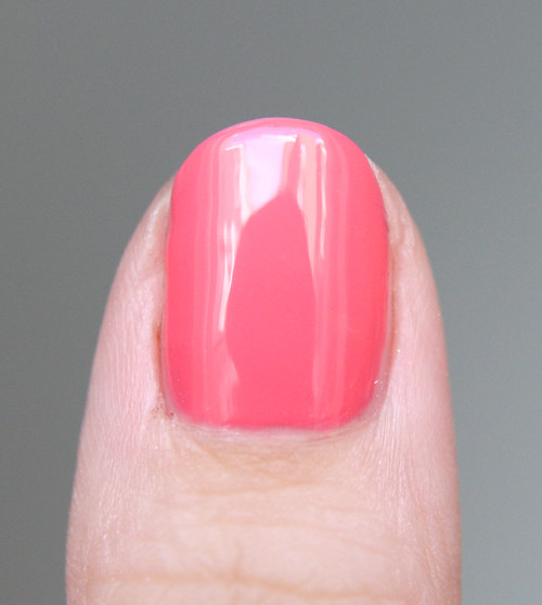 Essie cute as a button3