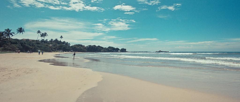 Bentota Beach, Sri Lanka | Bentota Beach, SriLanka | SriLanka Budget Trip | Sri Lanka Budget Trip