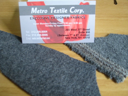 wool swatches 001