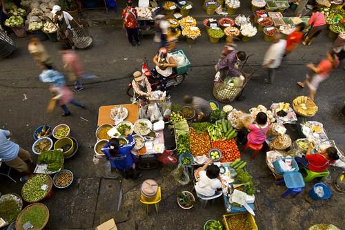 Hagerman_Saveur_Markets_Thailand