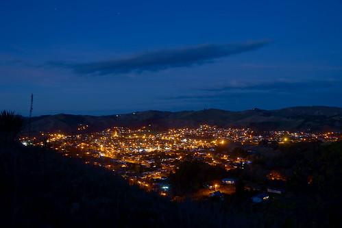 night sunsetssunrises variosonnartdt35451680 pwpartlycloudy