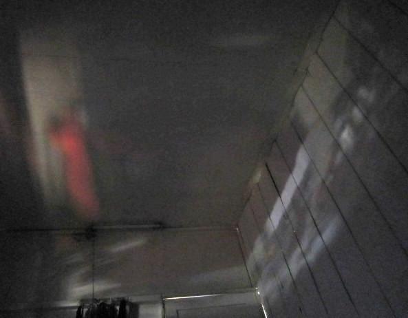camera obscura contrast