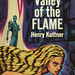 Ace Books F-297 - Henry Kuttner - Valley of the Flame