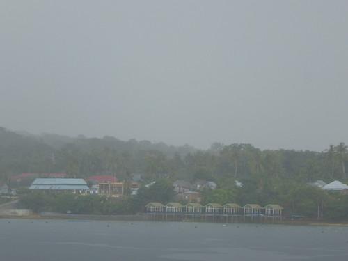 Sulawesi13-Raha (22)