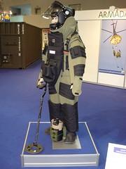 eod sps-10