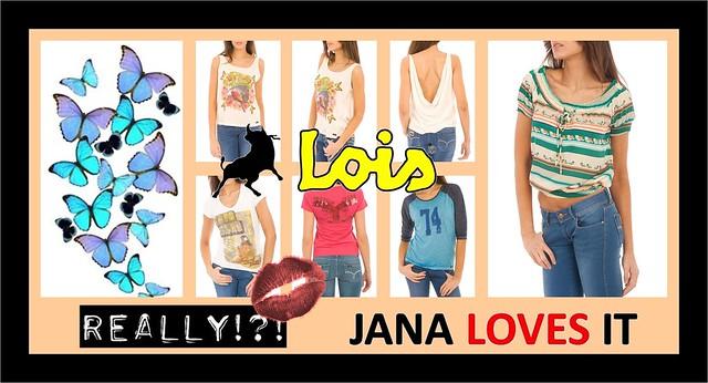 Lois 02