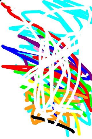 2012-09-03 15.06.19