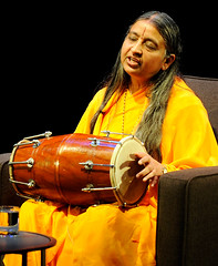 percussion, musician, yellow, music, hand drum, singing, skin-head percussion instrument,