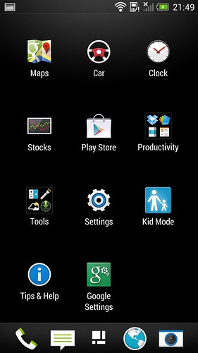 Screenshot_2013-05-30-21-49-14