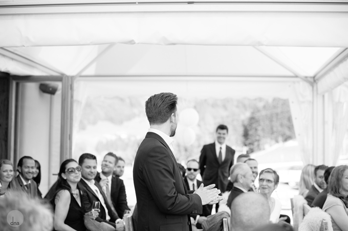 Nadine-and-Alex-wedding-Maierl-Alm-Kirchberg-Tirol-Austria-shot-by-dna-photographers_-183