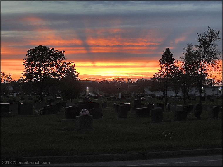 DSCN1445_elmwood_cemetery