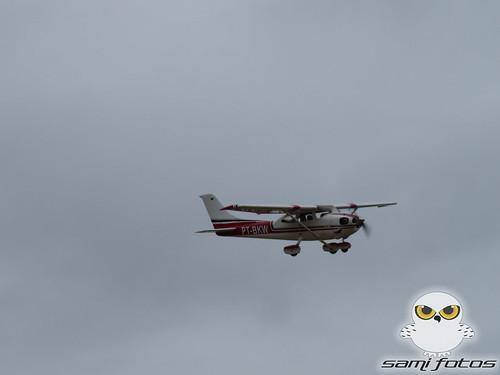 Cobertura do 6º Fly Norte -Braço do Norte -SC - Data 14,15 e 16/06/2013 9069675213_9dd5de1c5c