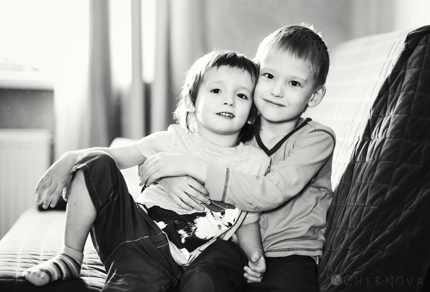 мои-близнецы1
