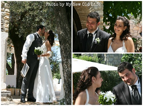 David & Graziana 7