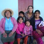 Cajamarca FAD