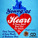 Young at Heart Book Club Mesa_DIY11X17_11-12