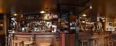 estate(0.0), brewery(0.0), building(1.0), restaurant(1.0), bar(1.0), tavern(1.0),
