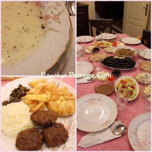 a.iftar