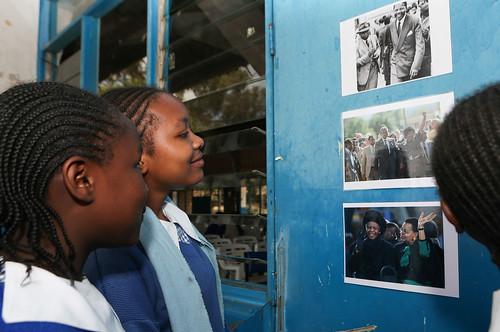 (4)KENIA-NAIROBI-POLITICA-MANDELA