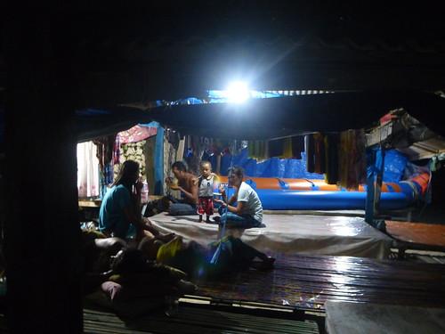 Sulawesi13-Bira-soirée (3)