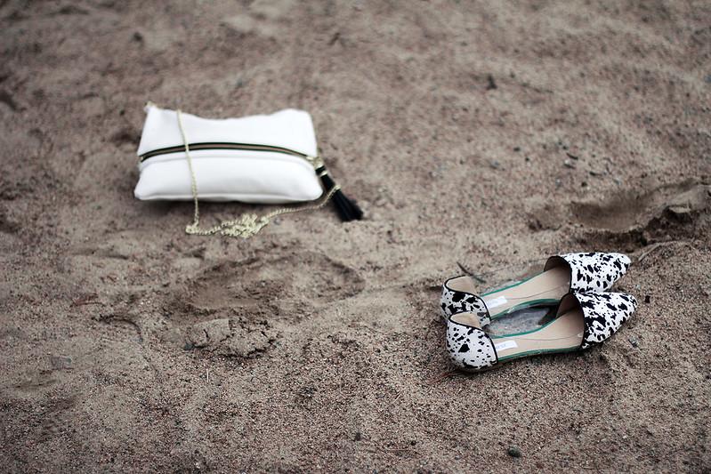 hiekka1